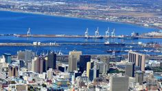 #Travelspot - Cape Town - #travel #CapeTown #SouthAfrica
