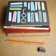 Polkka Jam - Opukset - Notebook