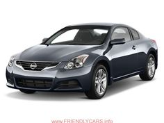 cool nissan altima sedan 2012 white car images hd Used Nissan Altima New Nissan Car Photos nissan altima wallpaper