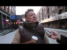 """Love Love...    On Valentine's Day 2013 my friend Tim and I went to talk with people about what love is.  The result is this clip.      Cover Version for """"Love is Stronger Than Death"""" by Nate Speckin (http://www.youtube.com/watch?v=TO4-6H8OEbQ)    Thanks to the lovely team at Jacques Torres DUMBO"""