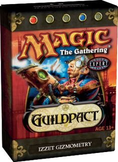 How to build a magic deck mtg pinterest magazine articles how to build a magic deck mtg pinterest magazine articles the gathering and how to build ccuart Gallery
