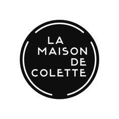 Logo by the french graphic designer Philippe Apeloig - Arts et Industries Magen…
