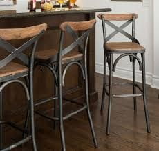 """Résultat de recherche d'images pour """"bar table chaise différentes"""""""