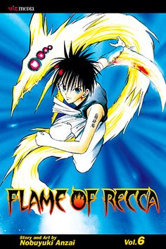 Flame of Recca 6 Flame Of Recca, Jesus Tattoo, Rogues, Draw, Cartoon, Awesome, Anime, Ninjas, To Draw