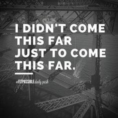 You Daily Health and Fitness Motivation quote   fitpossiblecoach