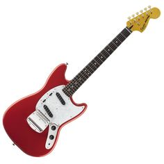 wish i could play the guitar.. if i could.. i would own this!