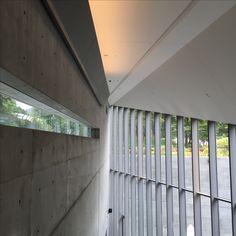 21_21 Design Sight, Tokyo