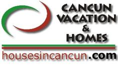Real estate in Cancun – Properties for sale and rent in cancun, vacation rentals, property management. #lake #tahoe #real #estate http://remmont.com/real-estate-in-cancun-properties-for-sale-and-rent-in-cancun-vacation-rentals-property-management-lake-tahoe-real-estate/  #cancun real estate # Welcome to Houses in Cancun! Welcome to Houses in Cancun. we are a Real Estate company based in Cancun Q. Roo Mexico specialized in providing quality, professional Real Estate services in Cancun and the…