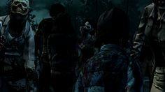 Review zu The Walking Dead Season 2. Das Spiel ist an sich zwar ein gelungenes Sequel, hat meiner Meinung nach aber einiges an Potenzial verschenkt und bietet dazu auch noch schwächere Charaktere als die 1.Staffel - http://www.jack-reviews.com/2014/09/the-walking-dead-season-2-review.html