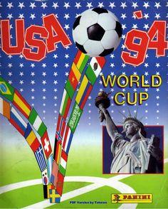 PANINI WC WM FRANCE 98 1998 N 88 ITALIA NESTA WITH BLACK BACK MINT!!