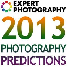 10 Photography Predictions for 2013 300x300 10 Photography Predictions for 2013