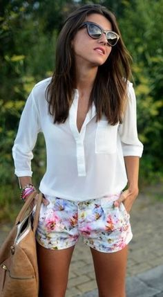Stylish Summer Staples We Can't Wait to Wear Again
