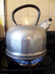 http://www.realstreet.co.uk/wp-content/uploads/2013/07/kettle-whistle.jpg