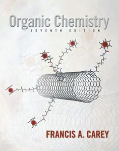 Free download modern physical organic chemistry by eric v anslyn free download organic chemistry 7th edition by francis a carey in pdf fandeluxe Choice Image