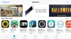 Apple removing hundreds of App Store apps as advertising SDK found to collect sensitive user data via private APIs
