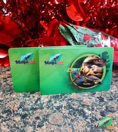 Some people love flowers, some people love gift cards! ❤ We have gift cards available for all reptile lovers! Shop online or in-store! #MagazooReptiles Reptile Accessories, Some People, Love Gifts, Love Flowers, Gift Cards, Reptiles, Lovers, Store, Gift Vouchers