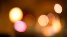 A Google+ collection by iPljad pribor