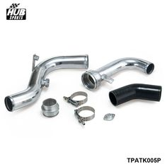 62.00$  Watch now - http://alijhn.worldwells.pw/go.php?t=32766627625 - Hubsport-Uprated Aluminium Boost Pipe /Turbo Pipe work for VW Scirocco 2.0 Litre FMABPSCI TK-TPATK005P 62.00$