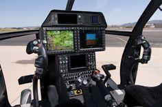 MH-6-little-bird-cockpit