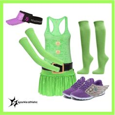 Silly the Dwarf Running Costume - Sparkle Athletic - Dopey Running Costume Run Disney Costumes, Running Costumes, Disney Cosplay, Couple Halloween Costumes, Adult Costumes, Cosplay Costumes, Woman Costumes, Mermaid Costumes, Disney Running Outfits