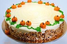 """Muhteşem bir pasta ile, pardon """"bisküvili"""" pasta ile karşınızdayız!"""