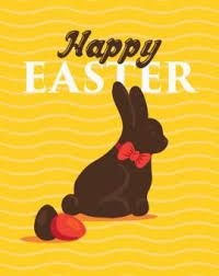 All of the team at Oil and Gas Job Search would like to wish you a very happy Easter. Good luck if you're on an Easter Hunt! Oil Jobs, Oil Sands, Work Camp, Refined Oil, Energy Services, Easter Hunt, Job Employment, Company Job