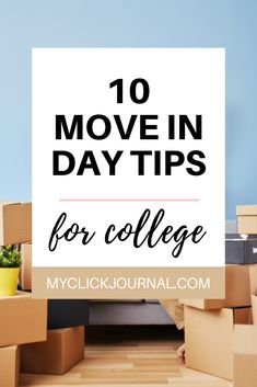 must haves for college dorms | move in day | college move in day College Freshman Tips, College Dorms, College Hacks, Freshman Year, College Bucket List, Essay Tips, Communication Is Key, Fall Semester, Dream School