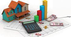 Residential Plots Near PGI Chandigarh | Impact of FDI in real estate