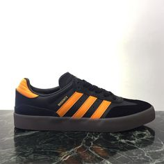 @adidasskateboarding Busenitz Vulc Samba available @8five2shop www.8five2.com retail price at HKD699 #8five2 #852 #hkskateshop #adidasskateboarding