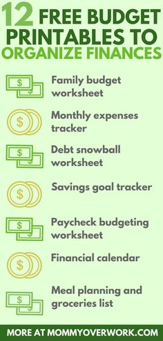 269 best debt free images on pinterest in 2018 personal finance