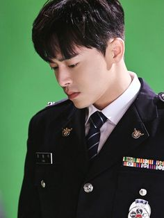 Korean Men, Korean Actors, Korean Dramas, Oh My Ghostess, Jealousy Incarnate, The King 2 Hearts, Cho Jung Seok, Supporting Actor, You're Awesome