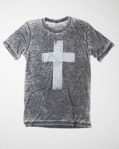 https://crazycoolthreads.com/products/cross-t-shirt