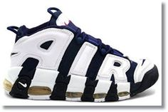 watch 3fb47 54c09 Yup... still have these in the all black colorway. Nike Air Pippen