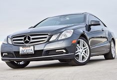 14 Best Mercedes E350 Blutec images in 2013   Car tuning