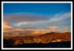 View from monastery Tsuka, Ioannina, Greece | Flickr - Fotosharing!