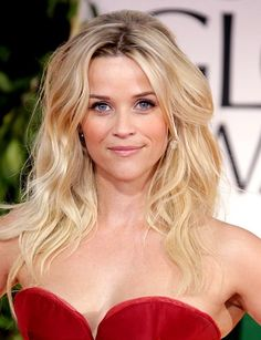 Celebrity Beauty Buy: Reese Witherspoon's Hair Vitamins | Beauty RSVP