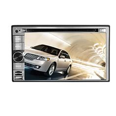 Best Car Radio Android 4.2 Stereo With Free Rear Parking Camera Car DVD PC Player GPS Navi In Dash Navigation Headunit Video Player MP3/MP4/GPS/SD/USB/Fm/Am Radio Audio Video Stereo