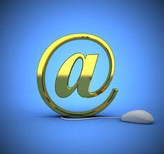 Osoby, które prowadzą własną firmę, powinni zajrzeć na tę stronę http://programydlafirm.jimdo.com/. Można znaleźć tam wiele informacji o programach dla firm.