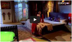 #Beintehaa - बेइंतेहा - 3rd #June 2014 - Full #Episode (HD)  http://videos.chdcaprofessionals.com/2014/06/beintehaa-3rd-june-2014-full-episodehd.html