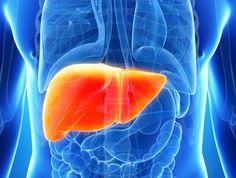 Krachtige tips voor een gezonde lever