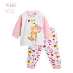 Printed Pajama Sets   Furrple