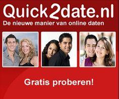 gay dating website Berlijn bisschoppelijke dating website