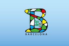 Barcelona Catalonia, Branding, Trip Advisor, Web Design, Lettering, Logos, Salads, Calendar Date, Brand Management