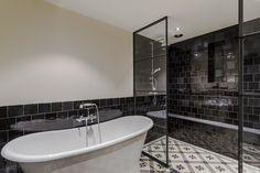 Image result for klassieke badkamer
