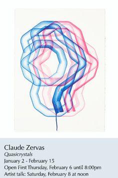 Greg Kucera Gallery   Seattle
