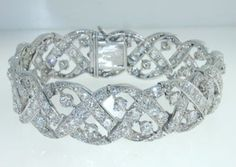 cartier diamond jewelry