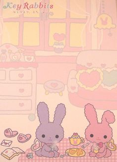 Blippo Kawaii Shop ♥ Cute Japanese gifts, candy, stationery & accessories with Free international...