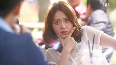 You're All Surrounded: Episode 14 You're All Surrounded, Go Ara, Lee Seung Gi, Cute Relationships, Korean Dramas, May 7th, A Good Man, Kdrama, Kpop