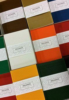 Our newest collection. Nasza najnowsza kolekcja. #rollsnote #Polski_Druk #note #notebook