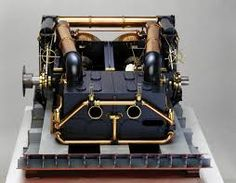 Image result for museum models of steam engines